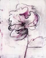 Jesters IV Fine Art Print