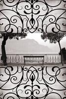 Lago di Como I Fine Art Print