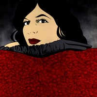 Artwork by Deborah Azzopardi