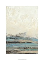 "22"" x 30"" Seascape Paintings"