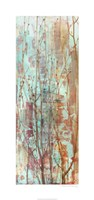 """Thicket I by Alicia Ludwig - 18"""" x 38"""" - $46.99"""
