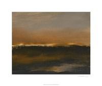 """Dawning I by Sharon Gordon - 26"""" x 22"""""""