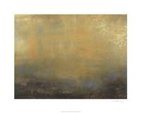 "Luminous II by Sharon Gordon - 30"" x 24"""