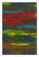 """Immaterial II by Renee Stramel - 18"""" x 26"""""""