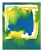 """Instantaneous II by Renee Stramel - 18"""" x 22"""""""