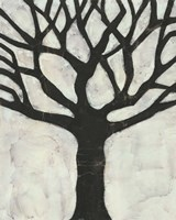 Batik Arbor I by Andrea Davis - various sizes