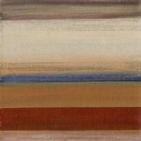 Soft Sand I by W Green-Aldridge - various sizes