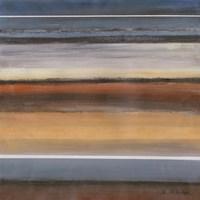 Soft Sand II by W Green-Aldridge - various sizes
