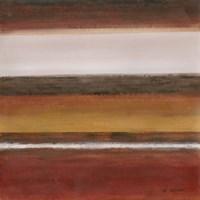 Soft Sand IV by W Green-Aldridge - various sizes