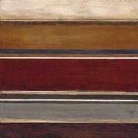 Soft Sand V by W Green-Aldridge - various sizes