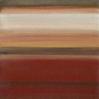 Soft Sand VI by W Green-Aldridge - various sizes
