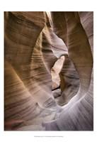 Antelope Canyon VI Fine Art Print