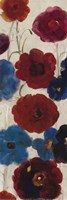 Regency II- Mini Fine Art Print