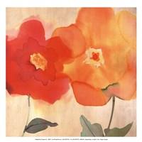 So Joyful II - Mini Fine Art Print