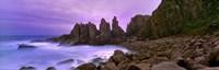 The Pinnacles by Wayne Bradbury Photography - various sizes