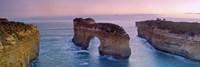 Island Arch by Wayne Bradbury Photography - various sizes