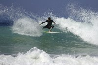 Surfing 3 by Christopher Bliss - various sizes