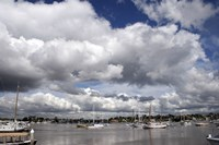 Newport Storm 1 by Christopher Bliss - various sizes