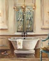 Classical Bath III by Marilyn Hageman - various sizes