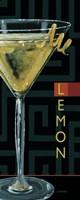 Lemon Drop Pictures