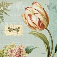 Mother's Treasure II by Lisa Audit - various sizes