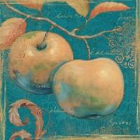 Lovely Fruits II Fine Art Print