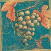 Lovely Fruits IV Fine Art Print