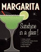 """16"""" x 20"""" Margaritas Pictures"""