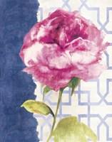 "16"" x 20"" Rose Art"