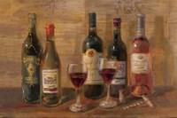 Wine Tasting by Danhui Nai - various sizes
