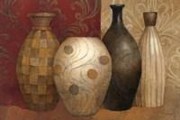 Timeless Vessels by Albena Hristova - various sizes