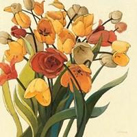 Comogli Colore Fine Art Print