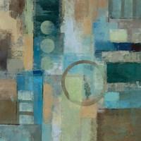Focal Point by Silvia Vassileva - various sizes