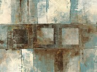 Euclid Ave Variations by Mike Schick - various sizes - $41.49