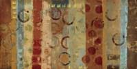 Eastern Magic Carpet by Silvia Vassileva - various sizes, FulcrumGallery.com brand
