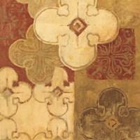 Kasbah I by Avery Tillmon - various sizes