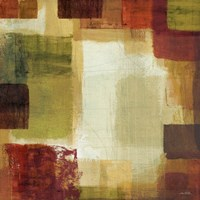 Earth and Fire II by Mo Mullan - various sizes