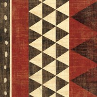 Patterns of the Savanna I by Moira Hershey - various sizes