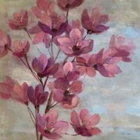 April Blooms II by Silvia Vassileva - various sizes