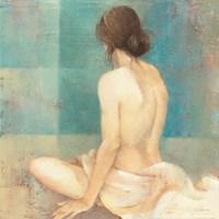 Thoughtfulness II by Albena Hristova - various sizes