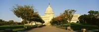 Washington DC Pictures