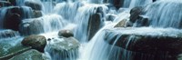Waterfall Temecula CA USA