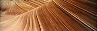 Vermilion Cliffs Paria Canyon Utah USA
