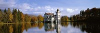 Anif Castle Austria