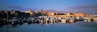 Alghero Sardinia Italy