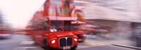Double Decker Bus Pictures