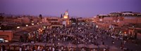 World Trade Center Art