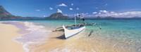 Palawan, Philippines Fine Art Print