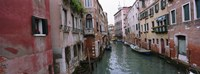 "36"" x 13"" Grand Canal Pictures"