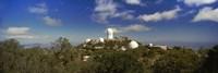 Kitt Peak National Observatory Arizona